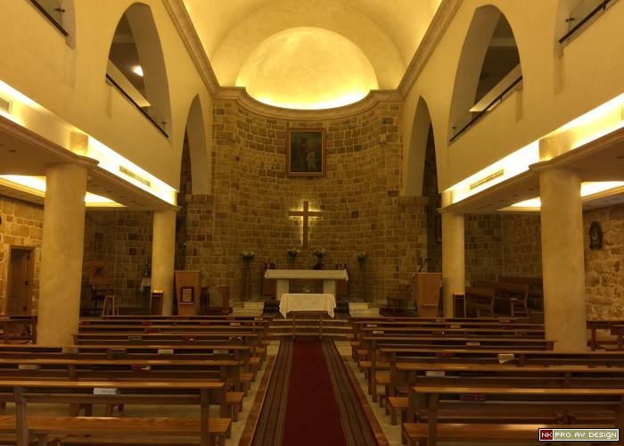 main church hall image2