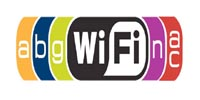 wi-fi professional design & installation Lebanon